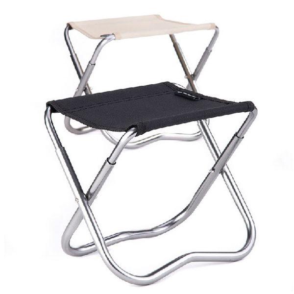 PUSH! 戶外休閒登山用品 可擕式折疊凳寫生凳洗衣凳釣魚凳小板凳子P53