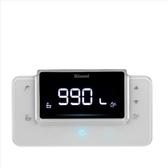 (全省原廠安裝)林內【BC-30】無線浴室遙控器RUA-C1630WF專用 優質家電