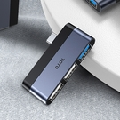 TOTU Type-C 轉接頭 USB3.0 USB2.0 轉接器 擴展器 轉接線 拓展塢 玲瓏系列