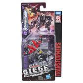 變形金剛塞博坦之戰WFC 圍城Siege 超武戰將 SPY 雷射鳥 獵犬 磁帶部隊 TOYeGO 玩具e哥