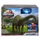 Jurassic World 侏儸紀世界...