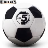 足球 標準小學生比賽訓練寶寶玩具耐磨3 4 5號成人用球 優惠三天