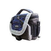 ◎相機專家◎ BENRO Sportie Shoulder bag-S 百諾 運動系列 單肩攝影 側背包 勝興公司貨
