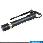 水底發光雷射指示器     T-TG-LASER【AROPEC】