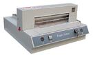 SYSFORM 320A 桌上型電動裁紙機
