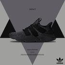 IMPACT Adidas Origin...