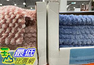 [COSCO代購] C124636 MOHAWK HOME BATH RUG 超纖維防滑浴室地墊 尺寸:60X91公分