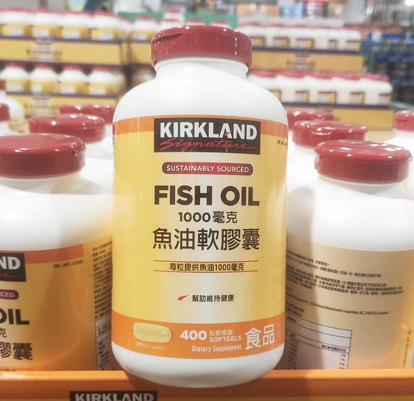 Kirkland Signature 科克蘭 綜合維生素B群 300錠 RH shop