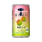 華碩 asus ZenFone3 ZE552KL Z012DA 手機殼 軟殼 保護套 梅子清酒