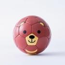 日本FOOTBALL ZOO 專業兒童足球-熊熊[衛立兒生活館]