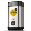 磨豆機 磨豆機 家用電動咖啡豆研磨機小型咖啡機五谷雜糧芝麻磨粉機【限時八五鉅惠】