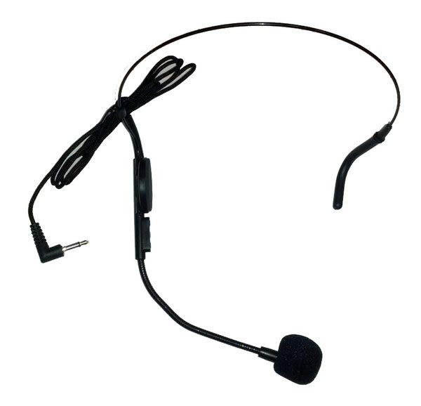 教學.上課.演講.專用 藍芽無線麥克風 接收.發射器專用耳掛麥克風 有線耳掛式麥克風