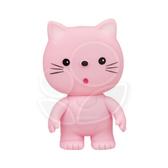 Toy Royal 樂雅 軟膠玩具-小貓【佳兒園婦幼館】
