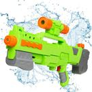 玩具水槍-童勵水槍玩具背包水槍戲水玩具兒童噴水搶男孩呲水槍成人大號高壓 東川崎町