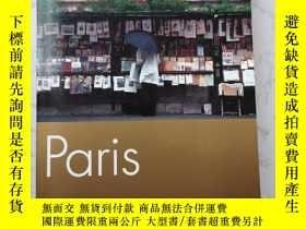 二手書博民逛書店Paris罕見 Fodor s 04 附Paris地圖一張Y385290 Fodor, Eugene; etc