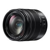 分期零利率 3C LiFe Panasonic LUMIX G VARIO 14-140mm II ASPH 2代鏡 H-FSA14140G 台灣代理商公司貨