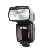 閃光燈高速同步單反相機熱靴鋰電機頂外拍燈攝影補光 琉璃美衣