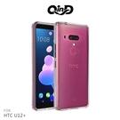 ☆愛思摩比☆QinD HTC U12+ ...