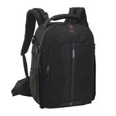 ◎相機專家◎ BENRO Cool Walker pro CW350N 百諾 酷行者專業系列 雙肩攝影背包 勝興公司貨
