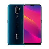 【OPPO】A5 2020 (4G/64G) 6.5吋智慧型手機-湖光綠