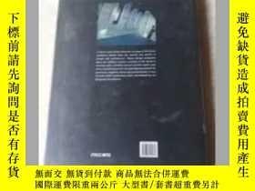 二手書博民逛書店NEW罕見EXHIBITION STANDSY239140