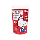 Hello Kitty 愛心洗衣膠囊(15入)【小三美日】三麗鷗授權/超濃縮酵素魔淨洗衣膠囊