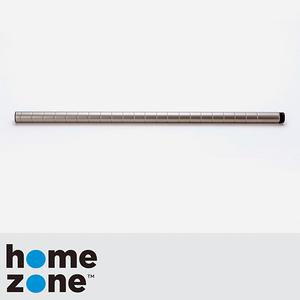 Home Zone 鐵管 60cm