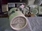 吊式喇叭.雙向投射式喇叭PROJECTOR SPEAKER -CSP-220D 揚聲器.廣播喇叭