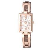 【僾瑪精品】CITIZEN 星辰 WICCA 限量高雅時尚腕錶 BE1-020-23