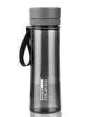 富光大容量塑膠水杯子1000ML茶杯學生便攜太空杯超大戶外運動水壺