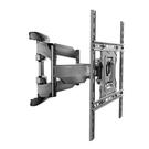 【FB-60S】(32-70吋) 大型電視架 電視旋轉伸縮支架 電視壁掛架 電視手臂架