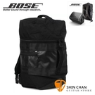 BOSE S1 Pro Backpack...