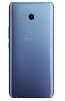 HTC U11+ 128G /HTC U11+ 128GB 6 吋 4G + 3G 雙卡雙待  IP68 防水防塵【3G3G手機網】