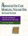 二手書博民逛書店 《Advanced Use Case Modeling: Software Systems》 R2Y ISBN:0201615924