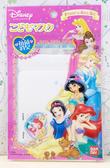 【震撼精品百貨】公主 系列Princess~迪士尼公主系列日本棉布抗菌口罩-綜合#00910