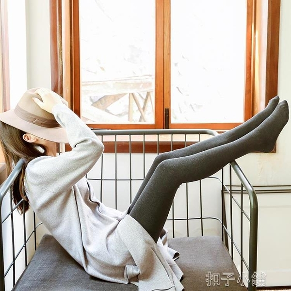 800D羽毛絨連褲襪女秋冬款加厚加絨微壓顯瘦打底襪打底褲保暖襪子【年終盛惠】