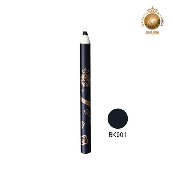 戀愛魔鏡亮眼珠光眼線筆BK901 0.8g