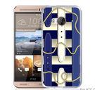 ✿ 3C膜露露 ✿【皮帶*硬殼】HTC ONE ME手機殼 手機套 保護套 保護殼