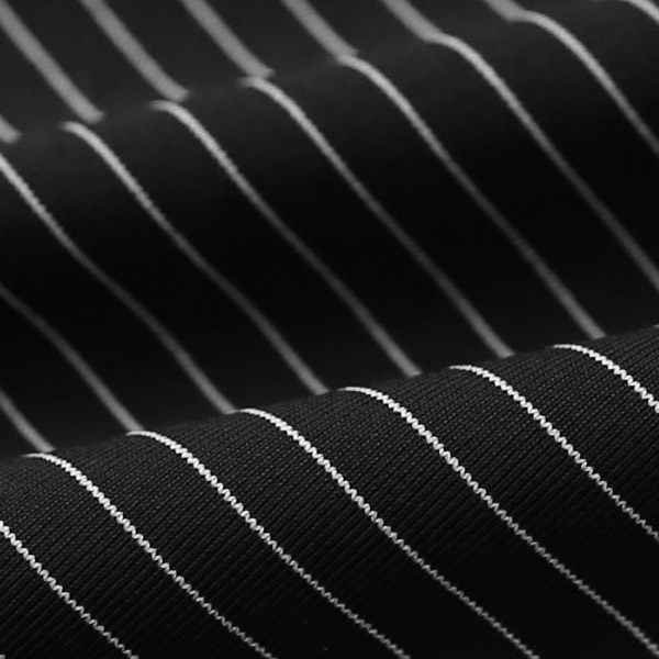 MIUSTAR 簡約風冰絲直條無痕內褲(共5色)【NF3743T5】預購