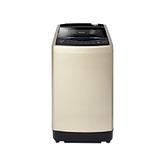 【聲寶SAMPO】17公斤超震波變頻洗衣機ES-L17DV(Y1)