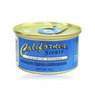 加州淨香草 天然室內芳香劑-優勝美地噴泉YOSEMITE SPRINGS(42g)【美麗購】