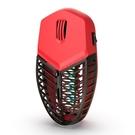 驅蚊器新品驅蟲器電擊式滅蚊燈二合一 【母親節禮物】