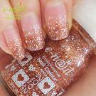 e-nail~【G74 / 魔法棒】水指甲 / 健康水性指甲油