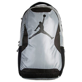 Nike Jordan Training Day [1807-146] 男女 後背包 書包 減壓背帶 運動 休閒 灰