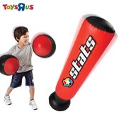 玩具反斗城  STATS 充氣拳擊套組