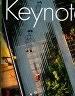 二手書R2YB《Keynote 1》2017-Bohlke-9781337104
