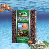 AZOO 優質泥炭苔 250g
