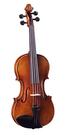 "Heinrich Gill No.58 德國手工中提琴  viola 15.5""/16"""