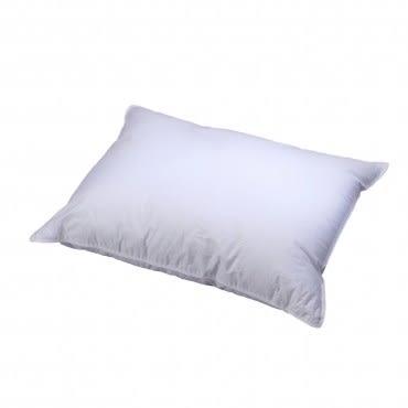 HOLA home  淨睡眠全效防螨抗菌大童枕