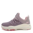 Skechers Element Ultra Hydro [18002MVE] 女鞋 運動 慢跑 休閒 輕量 舒適 紫